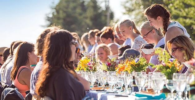 Alberta Meetin & Event Guide